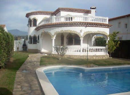 Недвижимость испания аренда собственник