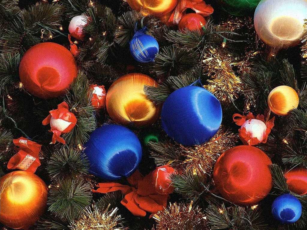 Консульств на новогодние праздники