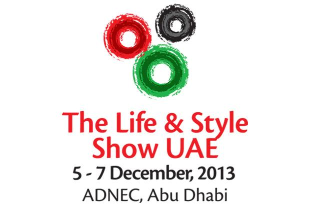 The Life & Style Show UAE