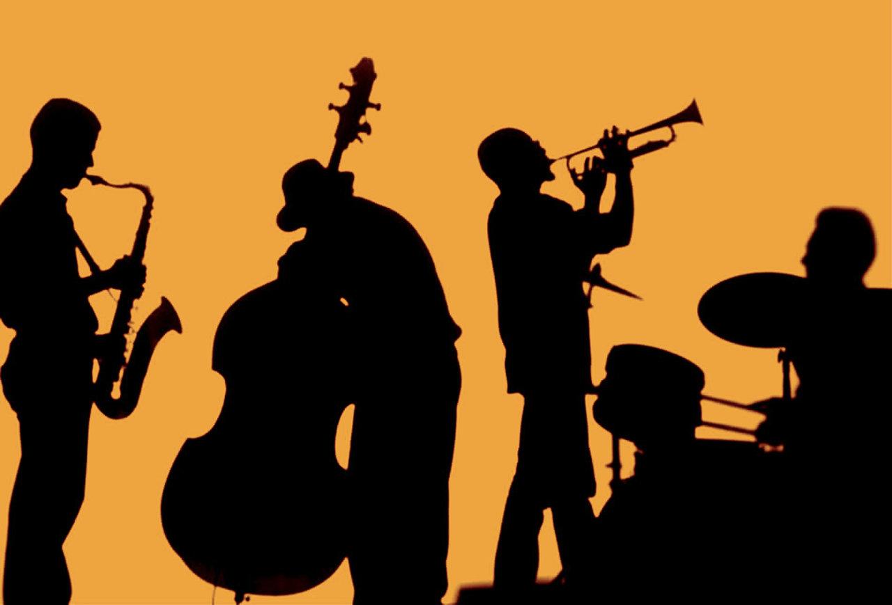 Джазовый фестиваль в сингапуре