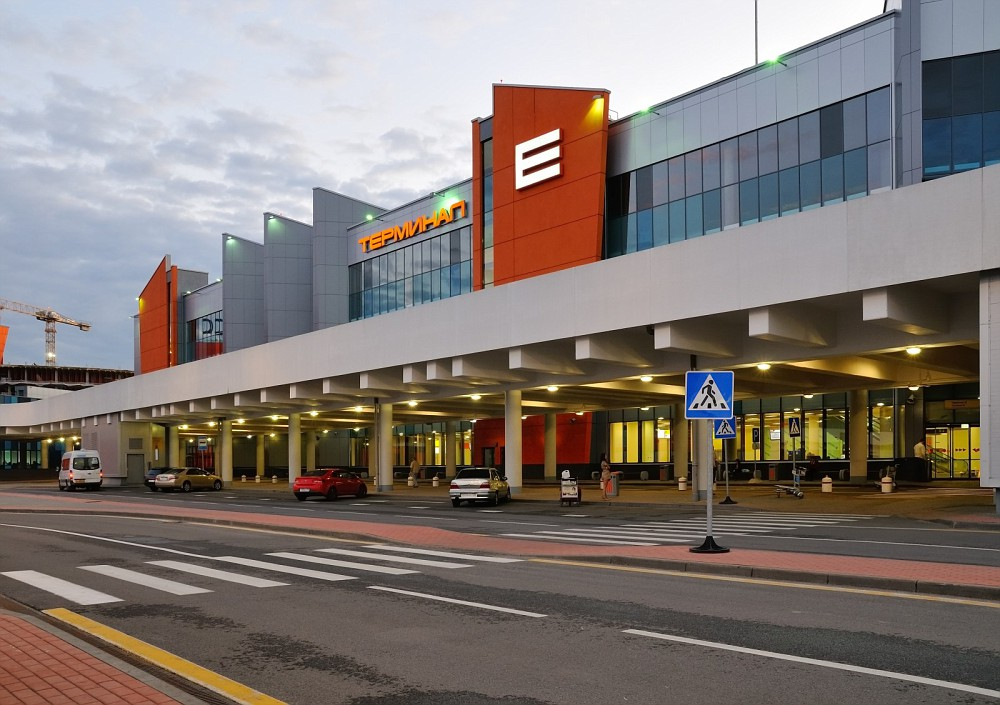 Справочная Шереметьево телефоны служб аэропорта терминал