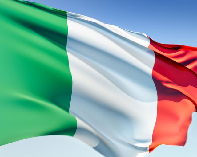 В россии вырастет число итальянских