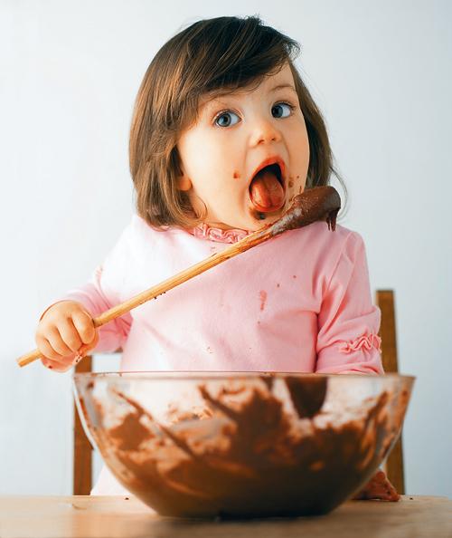 Дублин приглашает сладкоежек на шоколадный фестиваль - 12 Сентября ...