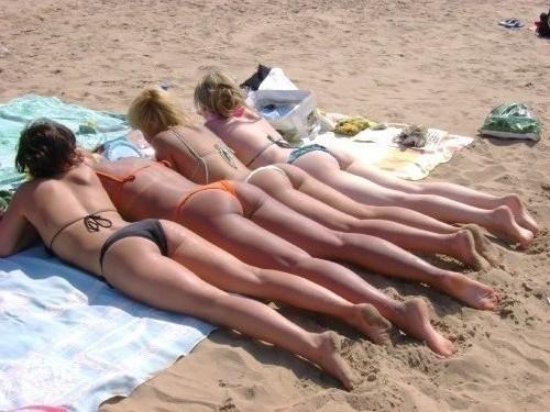 Nude art - Wikipedia