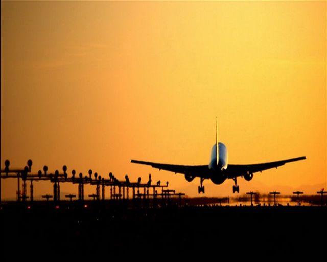 Купить билеты на самолет москва каир