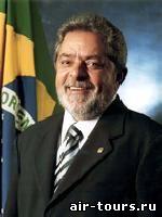 Луис де Силва