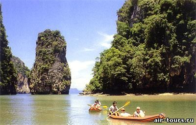 http://air-tours.ru/Countries/Thailand/Phuket.JPG