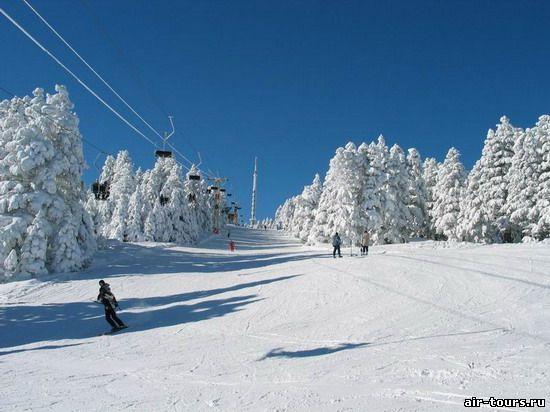 http://air-tours.ru/Countries/Turkey/uludag_1.jpg