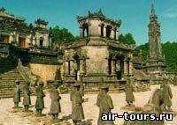 Вьетнам и буддизм