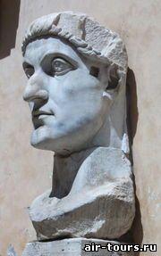Константин 1